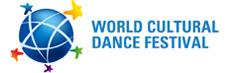 세계문화댄스페스티벌 | World Cultural Dance Festival